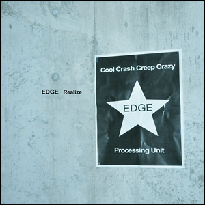 EDGE_Realize_300x300_line